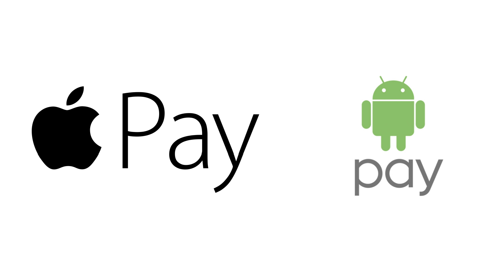 apple_pay_slovensko