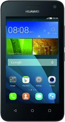 Huawei y635-2  medium