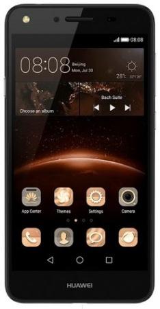 Huawei-y-5