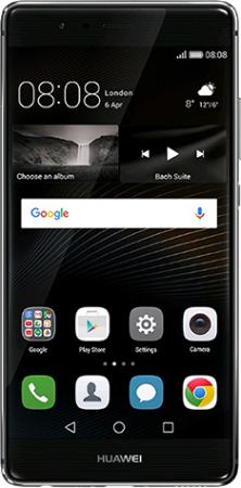 Huawei-p9-titanium-grey