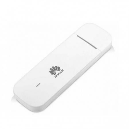 Huawei e3372 01